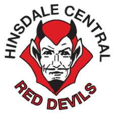 HCHS-Red-Devil-Logo-Transparent-02