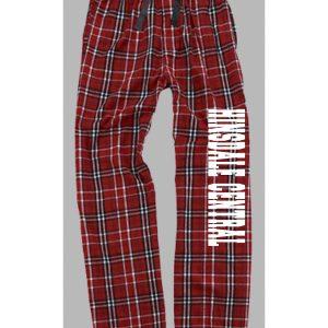 Spiritwear_Flannel Pants